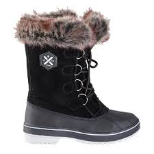 s apres boots australia s apres boots so you can brave the cold this winter