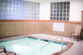 Bathtub Swimming Pool Aquatic Facilities U2014 The Athletic Club Of Bend