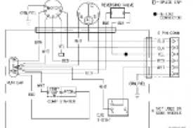 rv air conditioning wiring diagram wiring diagrams