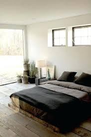 couleur chambre taupe chambre couleur taupe et dacco chambre taupe et peinture