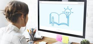 design bachelorarbeit bachelorarbeits thema so findest du das perfekte mystipendium
