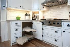 48 wide pantry cabinet wide kitchen cabinets kitchen cabinet discounts kitchen makeovers