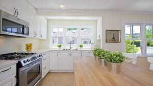 dining room kitchen combo ideas
