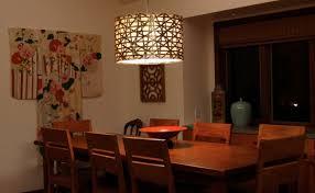 dining room ideas traditional lighting traditional dining room ideas amazing traditional