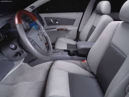 cadillac cts 2003 pictures information u0026 specs