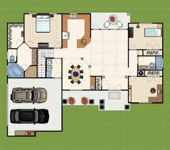 floor plans with porches floorplan gallery hendricks homes and roofing gainesville