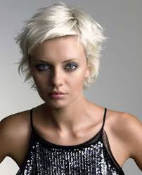 jamie eason hair style 100 best bob hairstyles the best short hairstyles for women 2017