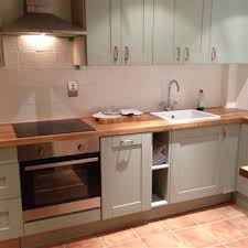 farrow and ball painted kitchen cabinets inspiration from farrow ball
