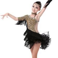 25 best cha cha images on pinterest dance dresses latin dance