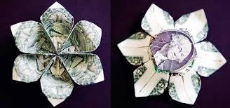 money flowers https img wonderhowto img 05 43 635035228756
