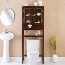 Apothecary Cabinet Ikea Bathroom Lowes Bathrooms Bathroom Etagere Over Toilet