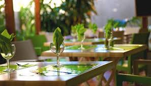 cuisine guadeloup nne restaurant guadeloupe sainte le lucullus francois mold