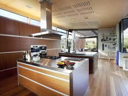 island in the kitchen pictures island kitchen alhenaing me