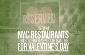 Kellari Taverna Greek Mediterranean Seafood Restaurant 25 Great Nyc Restaurants That Still Have Reservations Available
