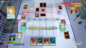 game fix yu gi oh legacy of the duelist v1 0 all no dvd