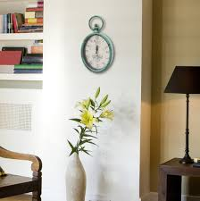 29 simple vintage home interior products rbservis com