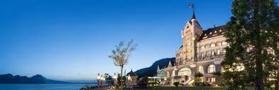 lake lucerne hotels travel switzerland white line hotels