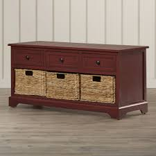 furniture small bench seat living room bench storage bench ikea