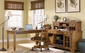 Modern Desks Canada Office Desk Two Person Desk White Desk Canada Office Furniture