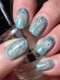 canadian nail fanatic three pretty u0026 polished dusty cremes