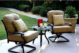 Clearance Patio Furniture Lowes Extraordinary Roth Patio Furniture Covers H Patio Furniture Lowes