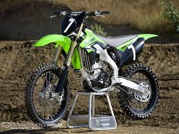 ama motocross riders motorcycle