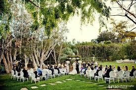 estate wedding venues what makes a great estate wedding venue venuelust
