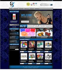 ebay template design ebay store design and ebay shop design