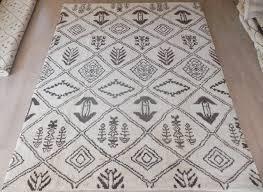 area rugs cute living room rugs purple area rugs and berber rugs