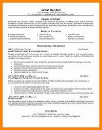 Dental Receptionist Resume Skills General Dentist Resume Dentist Resume Samples Visualcv Resume