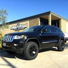 jeep grand cherokee tires photo gallery grand cherokee cherokee