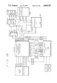 teleflex voltmeter wiring diagram car voltage gauge wiring