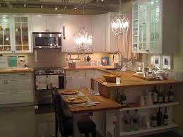 great looking industrial kitchen design l shape white kitchen