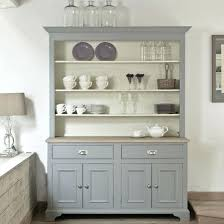 freestanding kitchen furniture kitchen free standing freestanding kitchen search