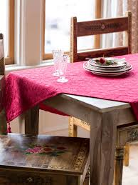 Coffee Table Cloth by Homespun Matelasse Tablecloth Linens U0026 Kitchen Tablecloths
