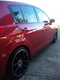 nissan pathfinder tire size versa tiida wheel and tire size database page 2 nissan
