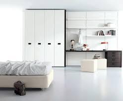 bureau encastrable armoire encastrable beau pour four bureau 489 bestanime me