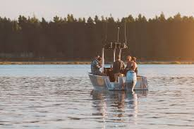 Upscale Ikea Making Flatpacked Boats A Reality Meet Tauranga Based Purekraft
