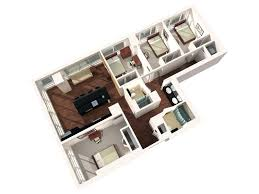 one bedroom apartments in md one bedroom apartments in md 6 cheap one bedroom apartments in