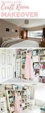 rock a creative craft room guest room combo