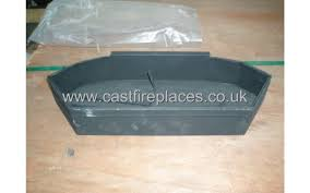 replacement ashpan for gallery fireplaces