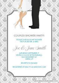 free engagement invitation templates best 25 engagement invitation