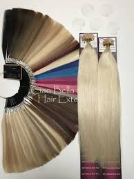 best hair extensions brand buy the best human remy hair extensions brands online