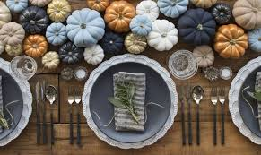 thanksgiving treats yorkdaleyorkdale shopping centre fashion