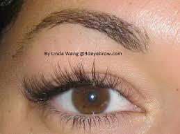 for eyebrow tattoo yelp 5466385 top tattoos ideas