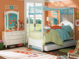 Girls Bedroom Sets Little Princess Bedroom Furniture Cute Little Bedroom