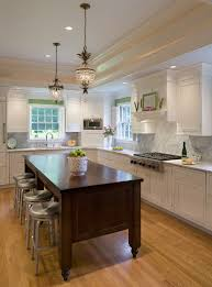 Ceiling Height Cabinets Garage Cabinets Ikea With Ceiling Lights Recessed Lighting Two Tone