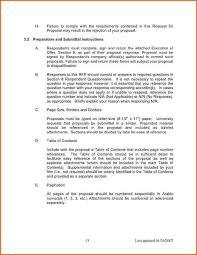 invoice letter formatting cover letters jianbochen letter