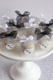 macaron wedding favors wedding favours starbird bakehouse