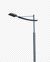 utility pole light fixtures street light utility pole light fixture light emitting diode retro